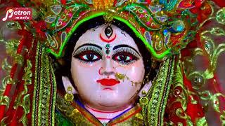 HD VIDEO DEVIGEET _ मूर्ति से एक बेरी हस द s ना हो _विवेक दुबे # bhojpuri devigeet song
