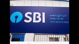 SBI Q2 profit jumps 3-fold to Rs 3,012 cr