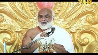 Acharya Chandranan Sagar Suriji Maharaj|Pravchan Ep:-05