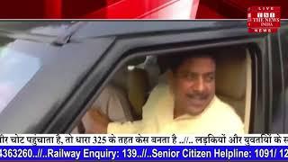 Dushyant Chautala को लेकर Ajay Chautala ने कहीं यह बड़ी बात