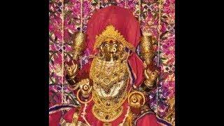 || LAXMI MANDIR || INDORE || SR DARSHAN || live DIPAWALI || 2019 ||