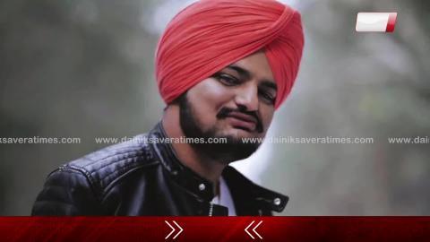 Sidhu Moose Wala ਨੇ Fan ਨਾਲ Photo ਦੀ Video ਦਾ ਸੱਚ ਰੱਖਿਆ ਸਾਮਣੇ | Dainik Savera