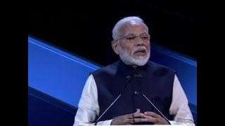"PM Modi calls for UN reform,some countries using as a ""tool"" rather than an ""institution"""