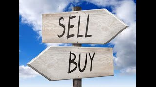 Buy or Sell: Stock ideas by experts for October 29, 2019