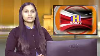 30 OCT MAIN NEWS HEADLINES