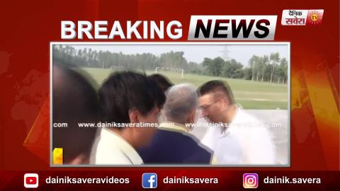 Breaking: MP Sunny Deol भी जाएंगे Kartarpur Sahib