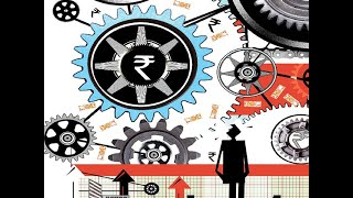 Core sector output down by 5.2 % in the month of September