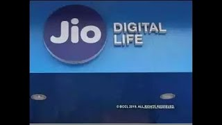 Jio writes to Centre on the Supreme Court order for telecom
