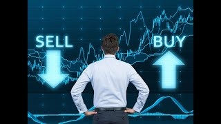 Buy or Sell: Stock ideas by experts for November 01, 2019