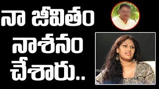 Sirisha About Telugu Heroins in Tollywood | Actress Sirisha Interview | BS Talk Show | Top Telugu TV
