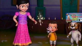 भोले बाबा कार बाज़ार वालों की ओर से सभी देशवासियों को #Diwali की हार्दिक शुभकामनाएं