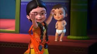 #Vipin शिक्षण संस्थान इंटर कॉलेज की ओर से सभी देशवासियों को #Diwali की हार्दिक शुभकामनाएं