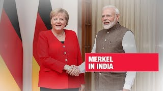 India, Germany to enhance cooperation in advanced tech, AI, skills, education | Economic Times