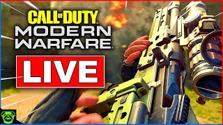 ????CALL OF DUTY MODERN WARFARE 2019 (COD MW BETA GAMEPLAY) COUNTDOWN!