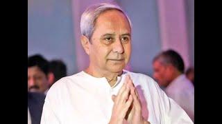 Odisha CM vacates his father's memorial at Swargadwar for public welfare