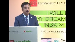 SIP in debt is a very decent investment vehicle, says Swarup Mohanty, CEO, Mirae Asset