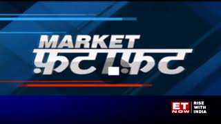 Stocks in news: Central Bank, Union Bank, JK Lakshmi Cement, Midhani and  V- Mart