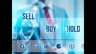 Buy or Sell: Stock ideas by experts for November 4, 2019