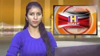 2 NOV MAIN NEWS HEADLINES