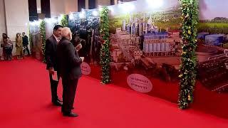 PM Modi attends Aditya Birla Group Golden Jubilee Celebrations in Bangkok, Thailand | PMO