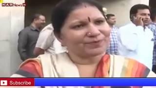 गीता भुक्कल ने बताई आगे की रणनीति कसे काम करेगी कांग्रेस  HAR NEWS 24