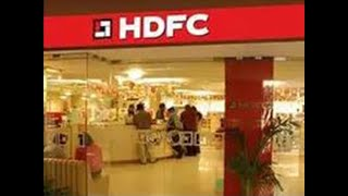 HDFC Q2 profit up 61% YoY to Rs 3,962 cr