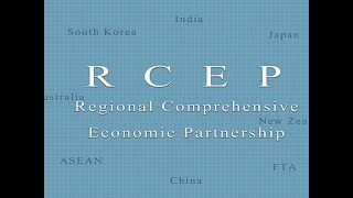 India decides not to join RCEP trade deal