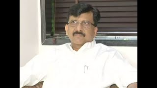 Shiv Sena is not obstacle in Maharashtra government formation: Sanjay Raut