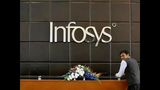 Whistleblower allegations: Infosys issues statement to NSE