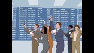 Sensex trades near all-time high, Nifty flat; YES Bank rallies 7%