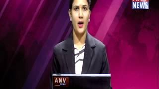 बहादुरगढ़ और झज्जर कोर्ट में वकीलों का वर्क सस्पेंड    ANV NEWS BAHADURGARH - HARYANA