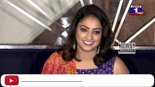 ಕಥಾ ಸಂಗಮಕ್ಕೆ ಹರಿಪ್ರಿಯಾ ಕೈ ಜೋಡಿಸಿದ್ಯಾಕೆ....? | Katha Sangama | Haripriya