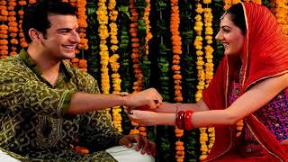 Bhai Dooj 2019   जानिए क्यों मानाएं भाई दूज ?   Meaning of Bhai Dooj   Satya Bhanja