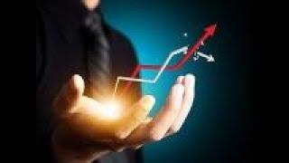 Stocks in news: Gujarat Gas, Chola Investment, Birla Corp and Ajanta Pharma