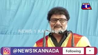 Crazy Star Ravichandran Receives Honorary Doctorate From CMR University