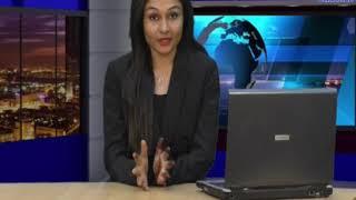 ABTAK NEWS 5-11-2019 | ABTAK MEDIA