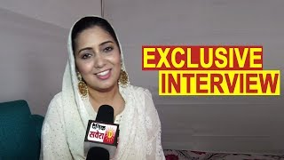 Exclusive Interview  Harshdeep Kaur | Celebrating 550 Years Of Shri Guru Nanak Dev Ji