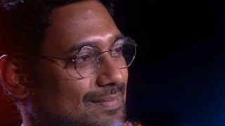 Top Charcha on Star Maa Bigg Boss Telugu 3 Episode 101   Nagarjuna   Top Telugu TV