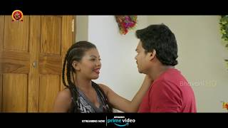 36 24 36 కరెక్ట్ ఫిగర్ ఏమైనా చేసుకో పడ్డానా తట్టుకోలేవు | Nene Kedi No.1 Full Movie On Amazon Prime