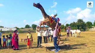 Rajasthani Dj Song | टपके पसीना गालन पे | Latest Rajasthani Dj Song 2019