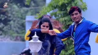 सुपरहिट भोजपुरी #Video  - Manwa Bhitar Se Kuch Kare - Masuri Lal Yadav - New Song
