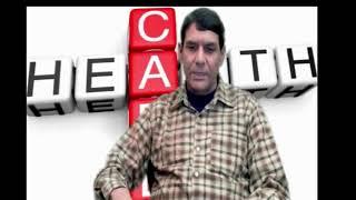 Abhitak News Channel Live Stream