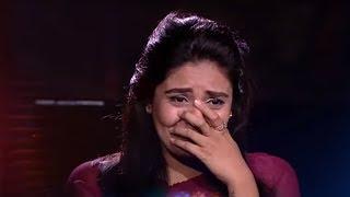 Bigg Boss Telugu 3 Episode 102 Highlights | Baba Bhasakar | Nagarjuna | Varun Sandhesh