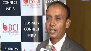 JAYSUKH RAMANI |29th meeting of Business Connect India will be held |  ABTAK MEDIA| ABTAK MEDIA