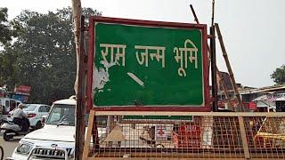 Ayodhya verdict: SC to pronounce its judgement on Saturday