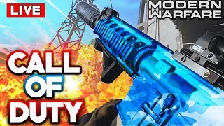CALL OF DUTY MOBILE - PRO PLAYER (COD MOBILE) GAMEPLAY CALL OF DUTY: MOBILE