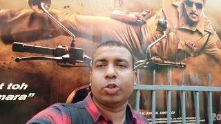 Meet Chulbul Pandey Character Review For Dabangg 3