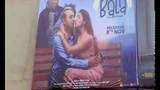 Bala Movie - PUBLIC REVIEW - Ayushmann Khurrana, Yami Gautam & Bhumi Pednekar