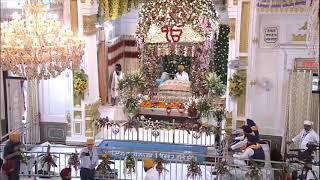 PM Modi pay obeisance at Ber Sahib Gurudwara in Sultanpur Lodhi, Punjab