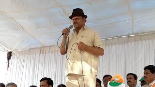 कमलनाथ सरकार मध्यप्रदेश को बर्बाद कर रही: सुदर्शन गुप्ता  | MP News in Hindi, मध्य प्रदेश समाचार